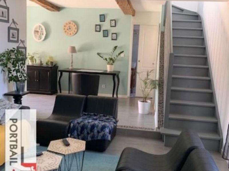 Sale house / villa Bourg 252500€ - Picture 5