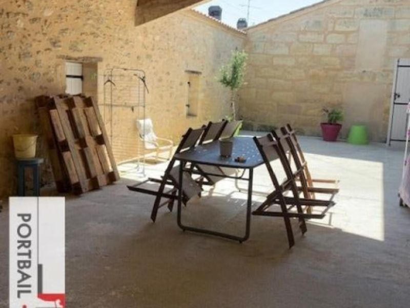 Sale house / villa Bourg 252500€ - Picture 6