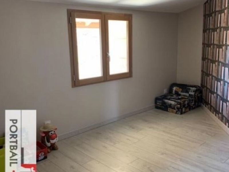 Sale house / villa Bourg 252500€ - Picture 8