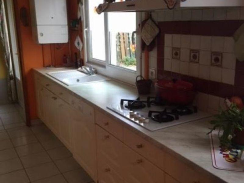 Venta  casa Pessac 77600€ - Fotografía 4