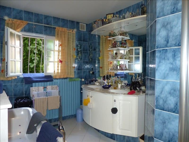 Vente maison / villa Boeurs en othe 262000€ - Photo 7
