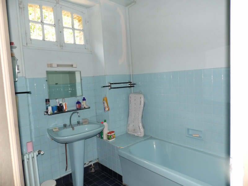 Sale house / villa Neuvy sautour 199000€ - Picture 7