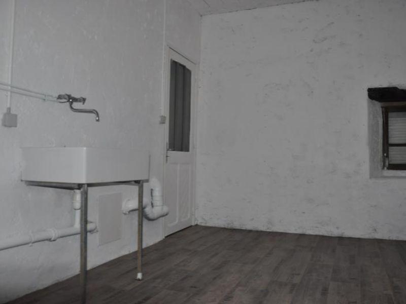 Sale apartment Martignat 176000€ - Picture 9