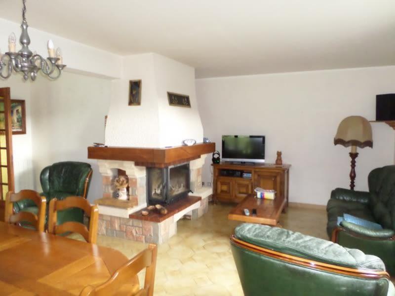 Vente maison / villa Lavancia epercy 269000€ - Photo 3