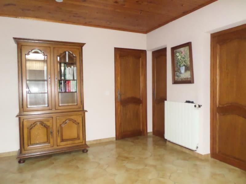 Vente maison / villa Lavancia epercy 269000€ - Photo 6