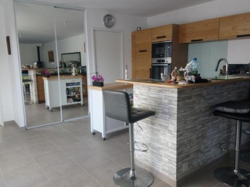 Vente maison / villa Pornic 415000€ - Photo 2