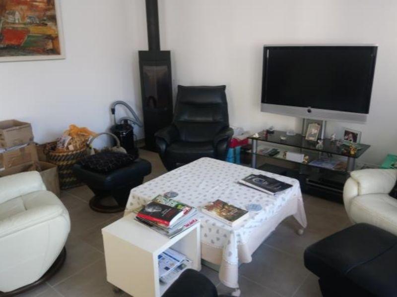 Sale house / villa Pornic 415000€ - Picture 5