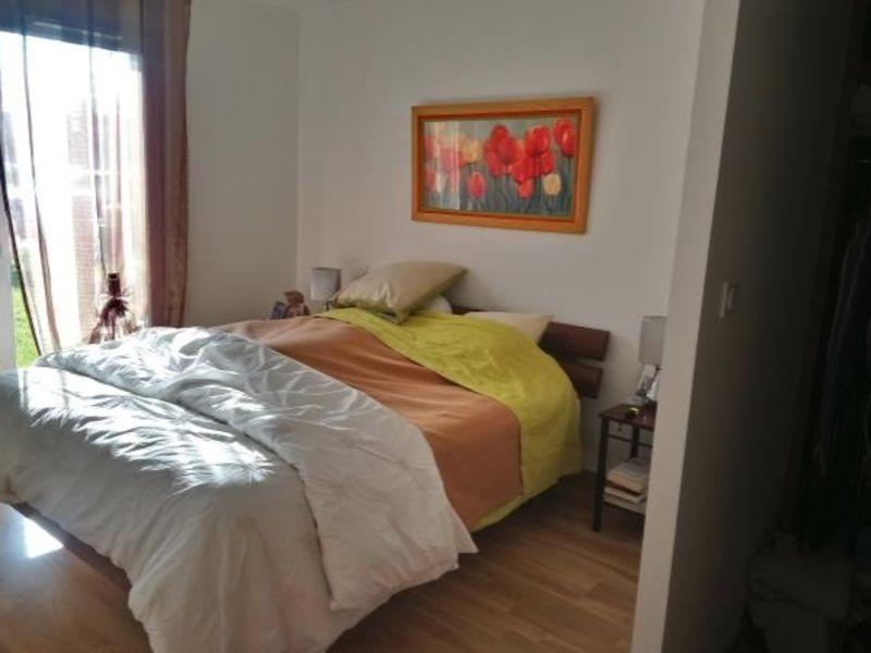Sale house / villa Pornic 415000€ - Picture 8