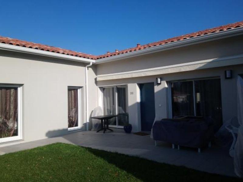 Sale house / villa Pornic 415000€ - Picture 9