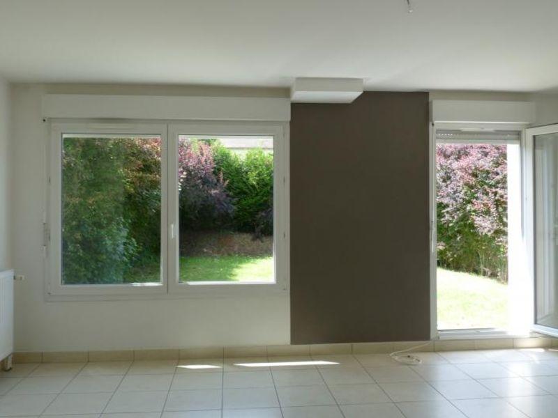 Vente maison / villa Villennes sur seine 415000€ - Photo 3