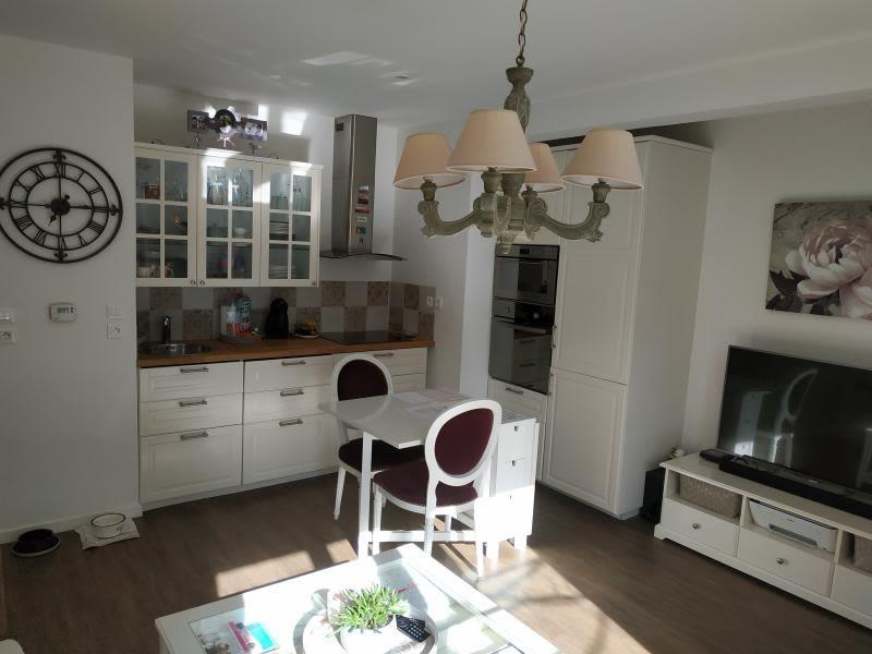 Sale apartment Orgeval 236000€ - Picture 6