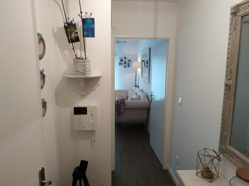 Sale apartment Orgeval 236000€ - Picture 7