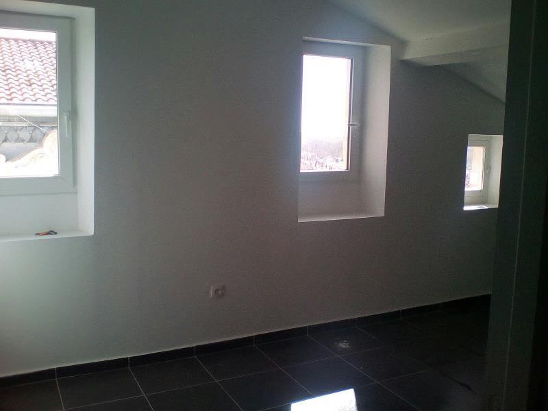 Vente immeuble Beziers 590000€ - Photo 5