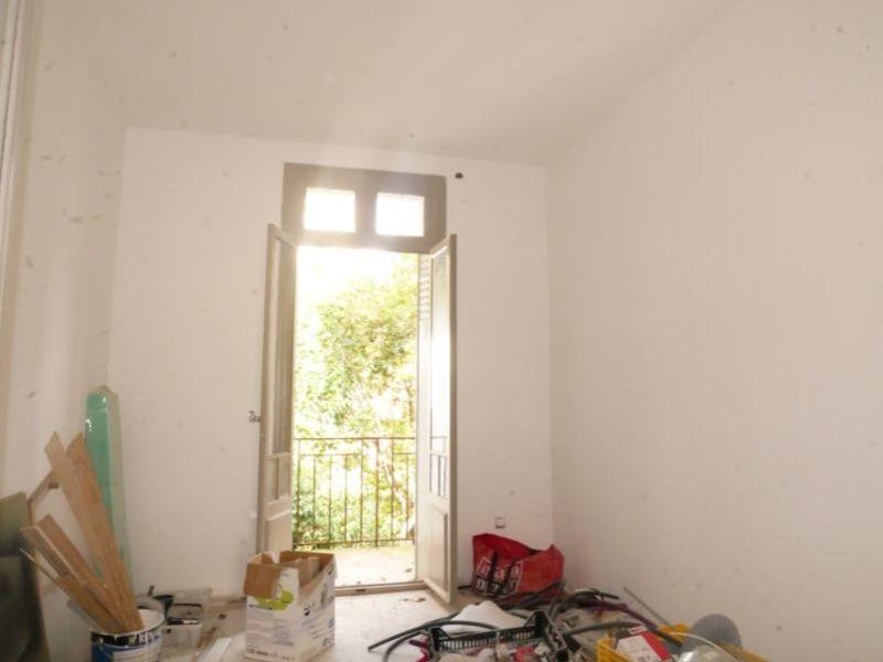 Sale apartment Beziers 89000€ - Picture 4