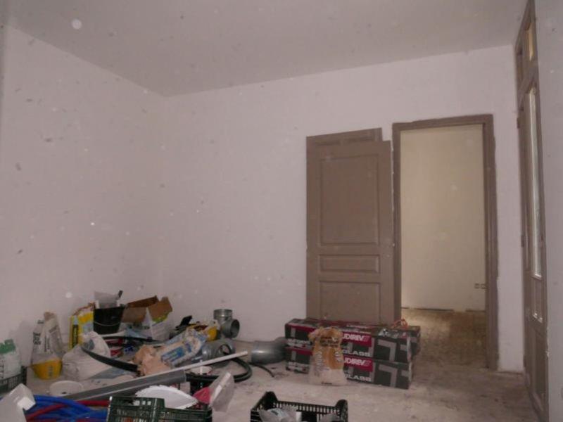 Sale apartment Beziers 89000€ - Picture 5