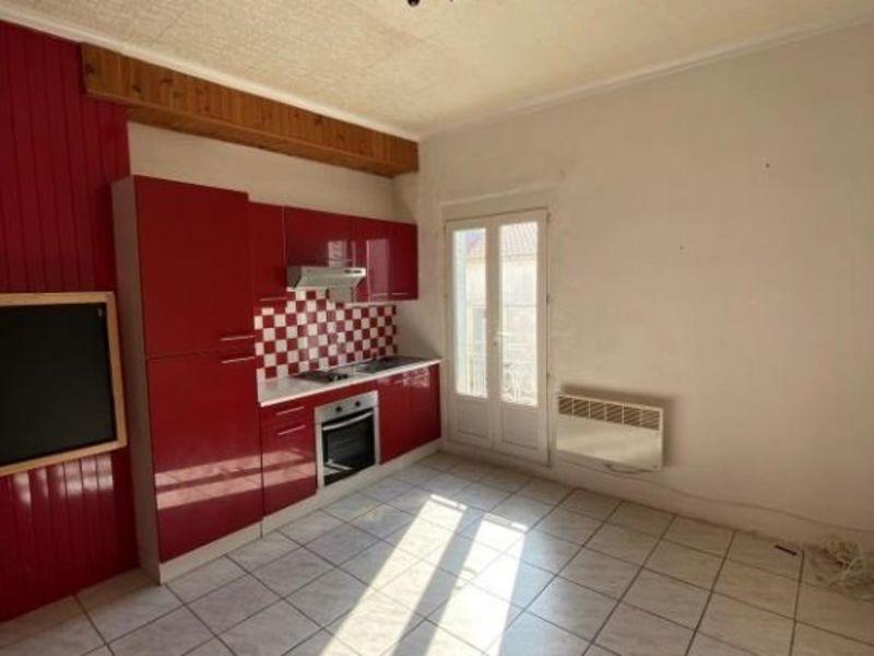 Venta  apartamento Beziers 36000€ - Fotografía 2