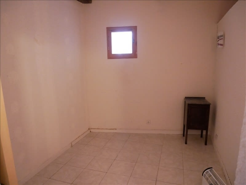Sale apartment Servian 47 000€ - Picture 3