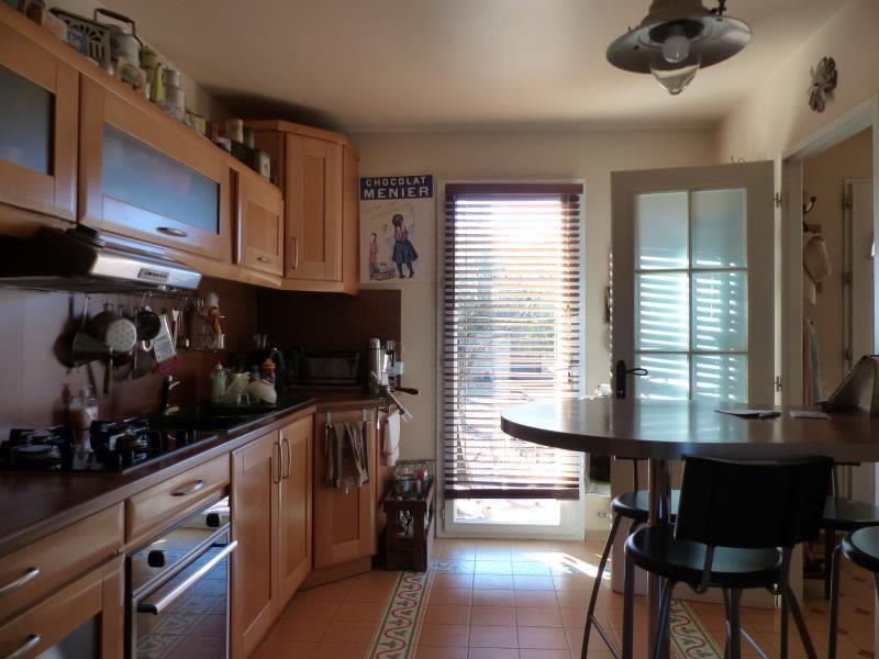 Vente maison / villa Boujan sur libron 365000€ - Photo 6