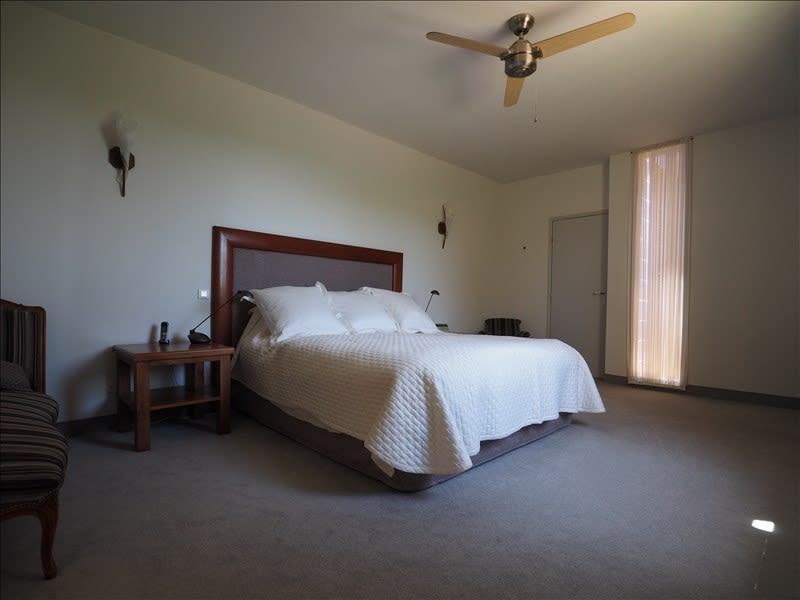 Deluxe sale house / villa Servian 884000€ - Picture 9