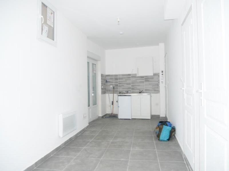 Sale house / villa Boujan sur libron 112000€ - Picture 2