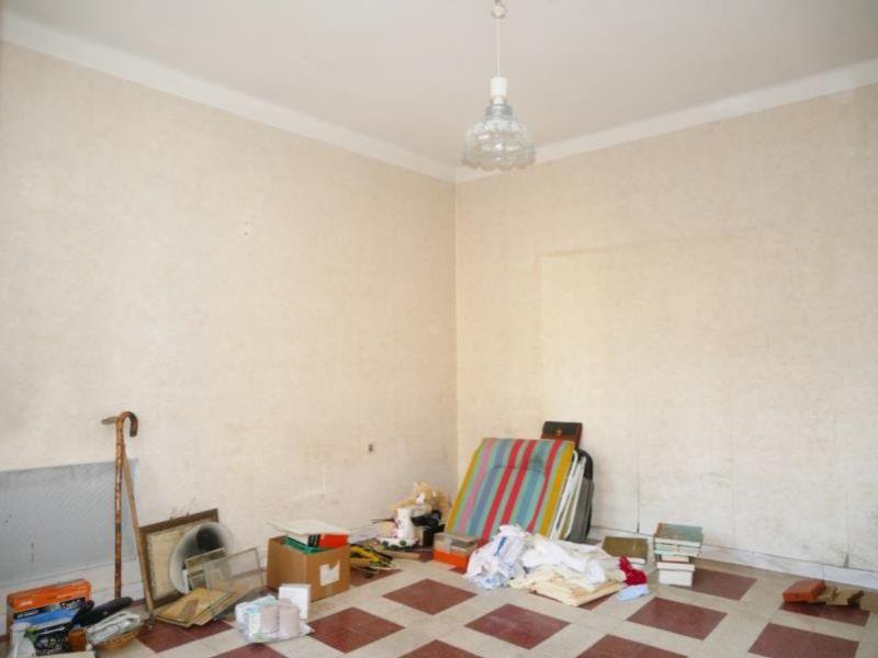 Sale house / villa Valras plage 255000€ - Picture 9
