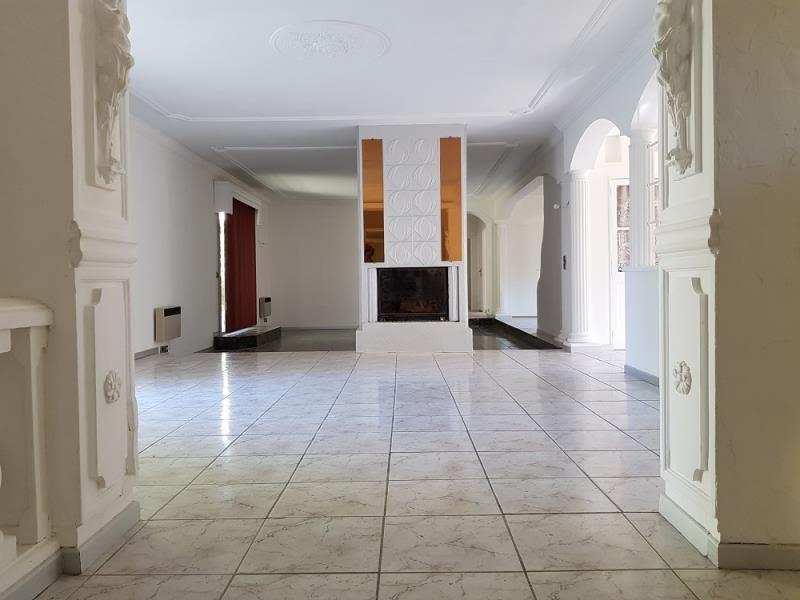 Sale house / villa Cers 399000€ - Picture 4