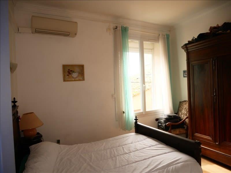 Venta  casa Vendres 99000€ - Fotografía 4