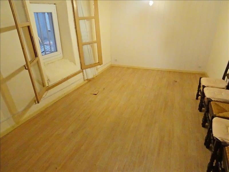 Venta  casa Beziers 57000€ - Fotografía 1