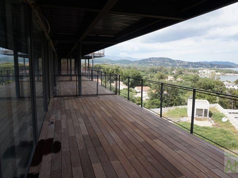 Vente appartement Porto-vecchio 625000€ - Photo 3
