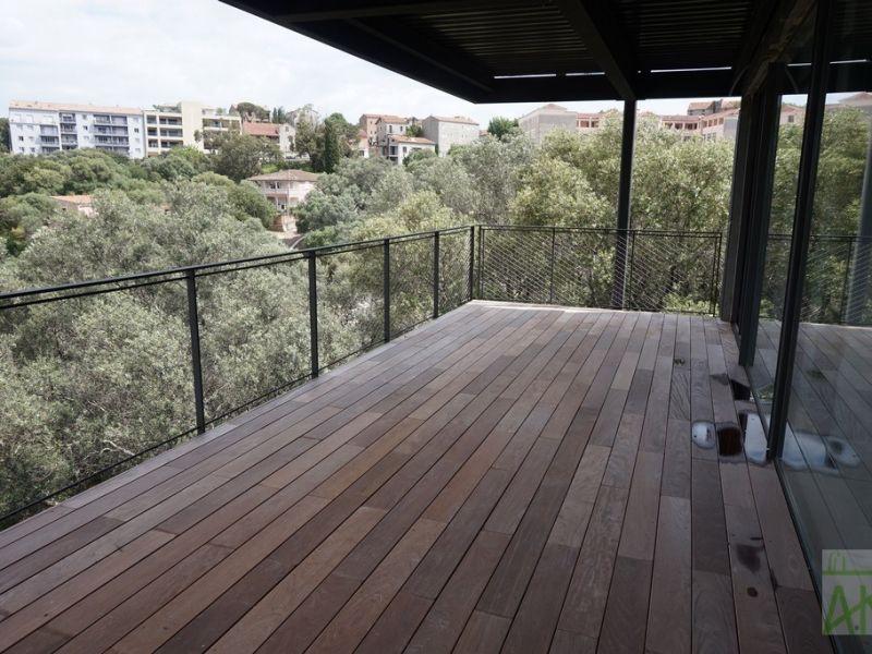 Vente appartement Porto-vecchio 625000€ - Photo 4