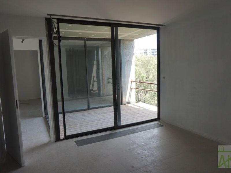 Vente appartement Porto-vecchio 625000€ - Photo 5