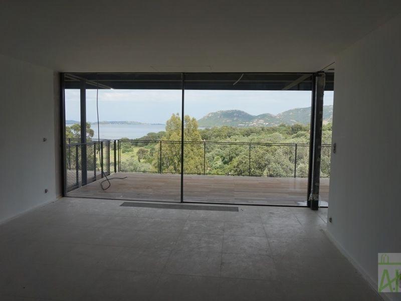 Vente appartement Porto-vecchio 625000€ - Photo 6