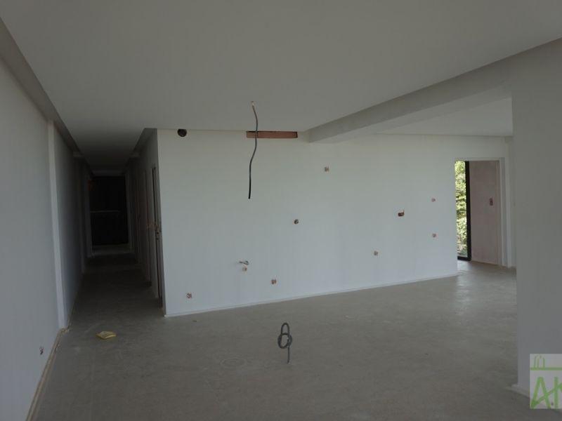 Vente appartement Porto-vecchio 625000€ - Photo 7