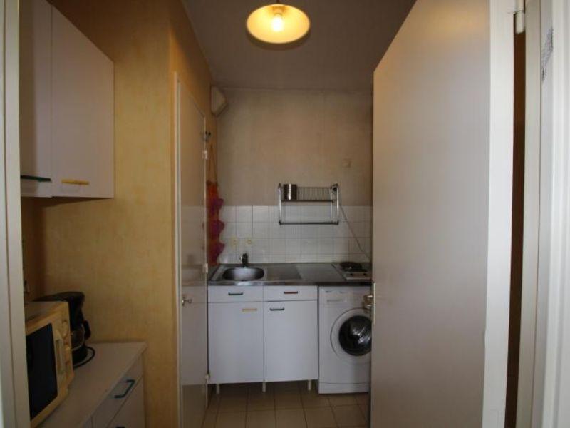 Rental apartment Bordeaux cauderan 610€ CC - Picture 4