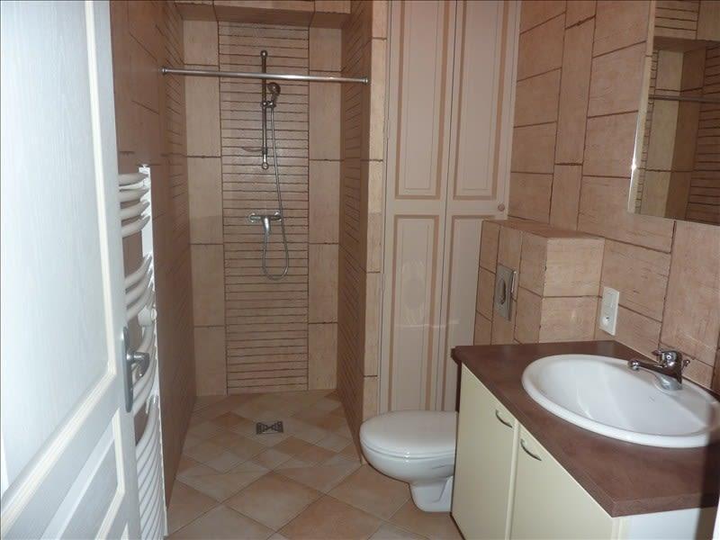 Location maison / villa St ouen 575€ CC - Photo 7