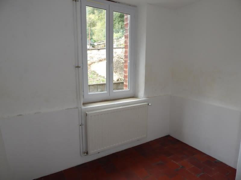 Sale house / villa Vendome 54000€ - Picture 7