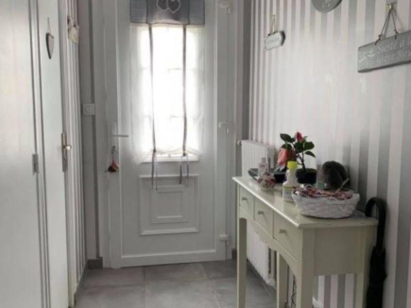 Sale house / villa Ploumoguer 229000€ - Picture 7