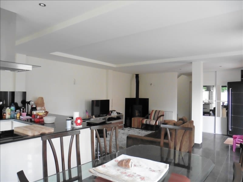 Location maison / villa Chatou 2 250€ CC - Photo 3
