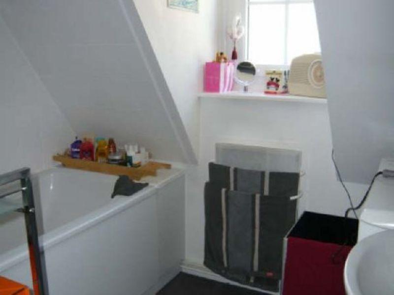 Sale apartment Arras 144000€ - Picture 5