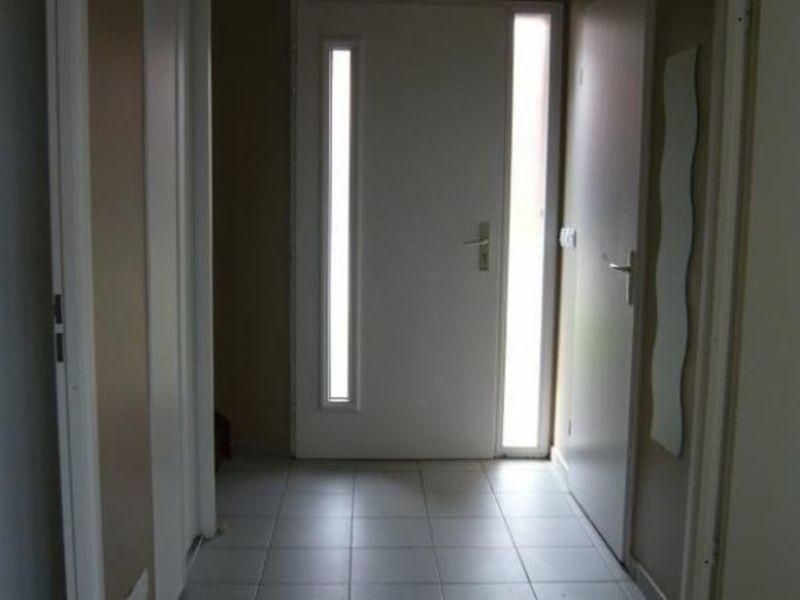 Vente maison / villa Arras 204000€ - Photo 4