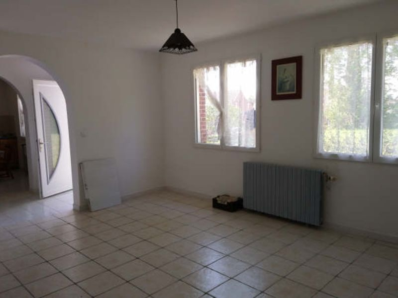 Sale house / villa Guemappe 255 000€ - Picture 5