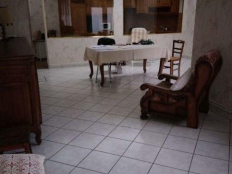 Sale house / villa Arras 199000€ - Picture 5