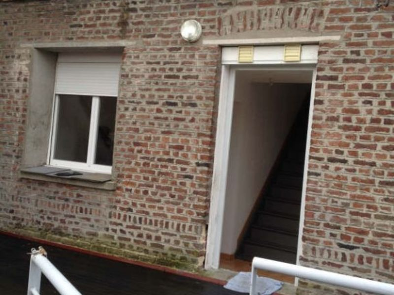 Vente immeuble Arras 406000€ - Photo 6