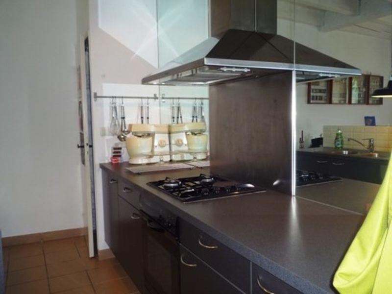 Vente maison / villa Rochepaule 430000€ - Photo 6