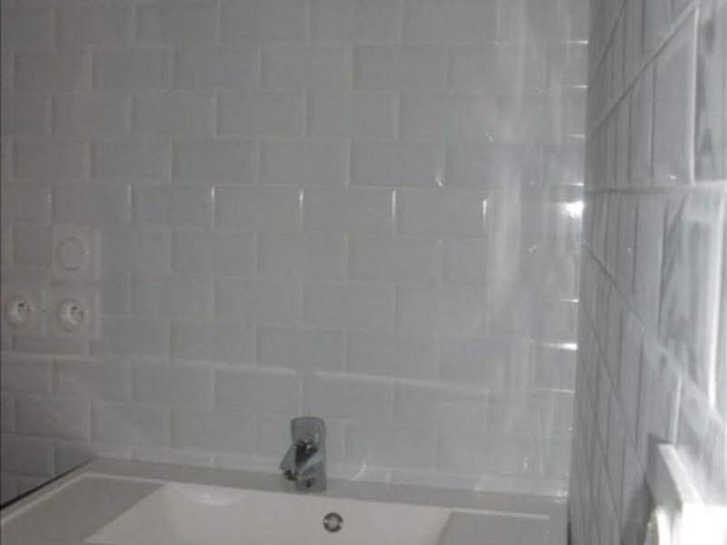 Vente appartement Poitiers 128000€ - Photo 4