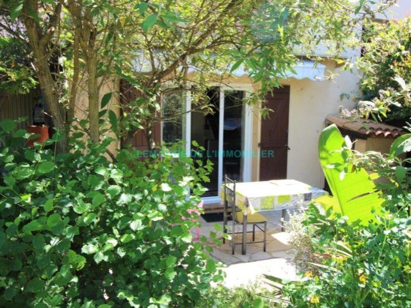Vente maison / villa Peymeinade 365000€ - Photo 7