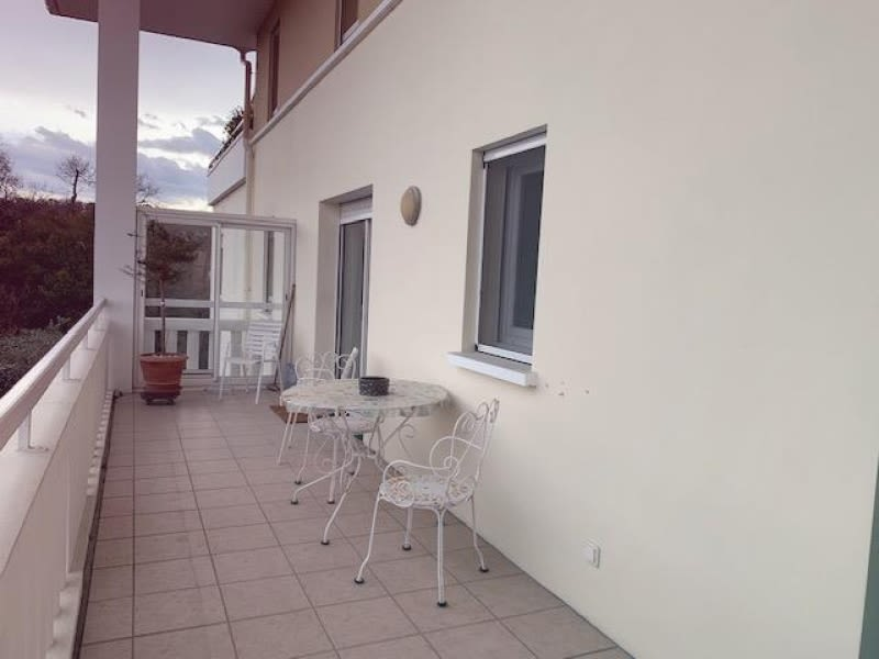 Vente appartement Anglet 795 000€ - Photo 6