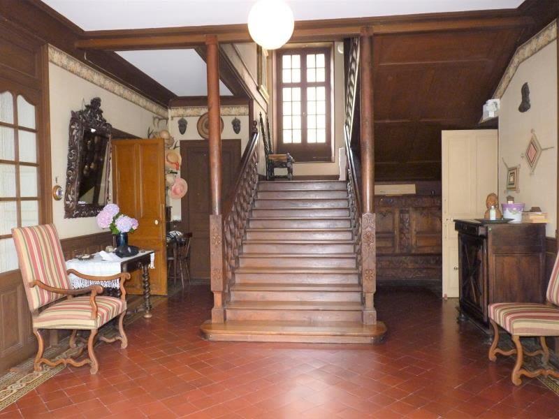 Vente maison / villa Mourenx 540000€ - Photo 2