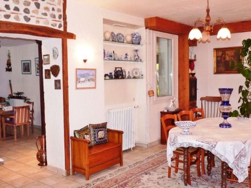 Sale house / villa Garlin 335000€ - Picture 2
