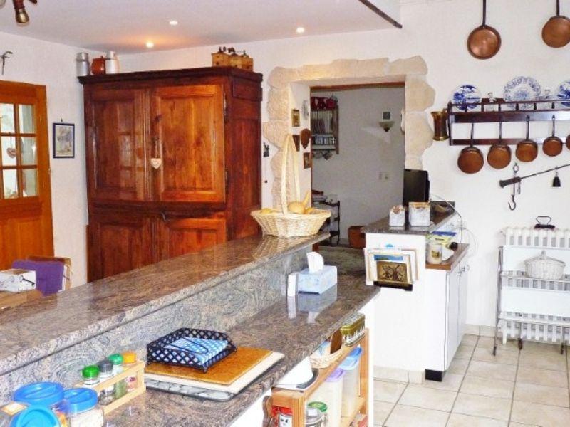 Sale house / villa Garlin 335000€ - Picture 3